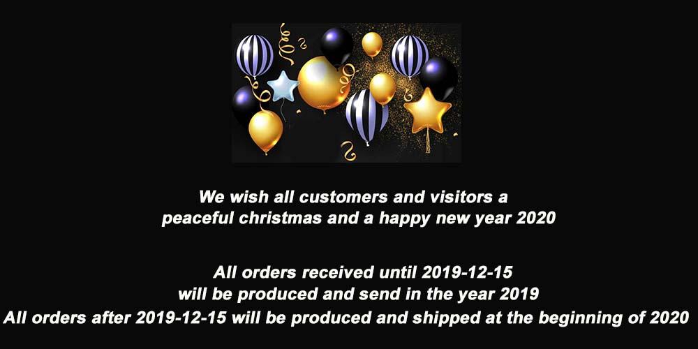 Weihnachten_Bestellungen_2019_2020_englisch